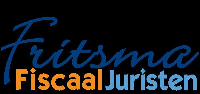 Fritsma Fiscaal Juristen